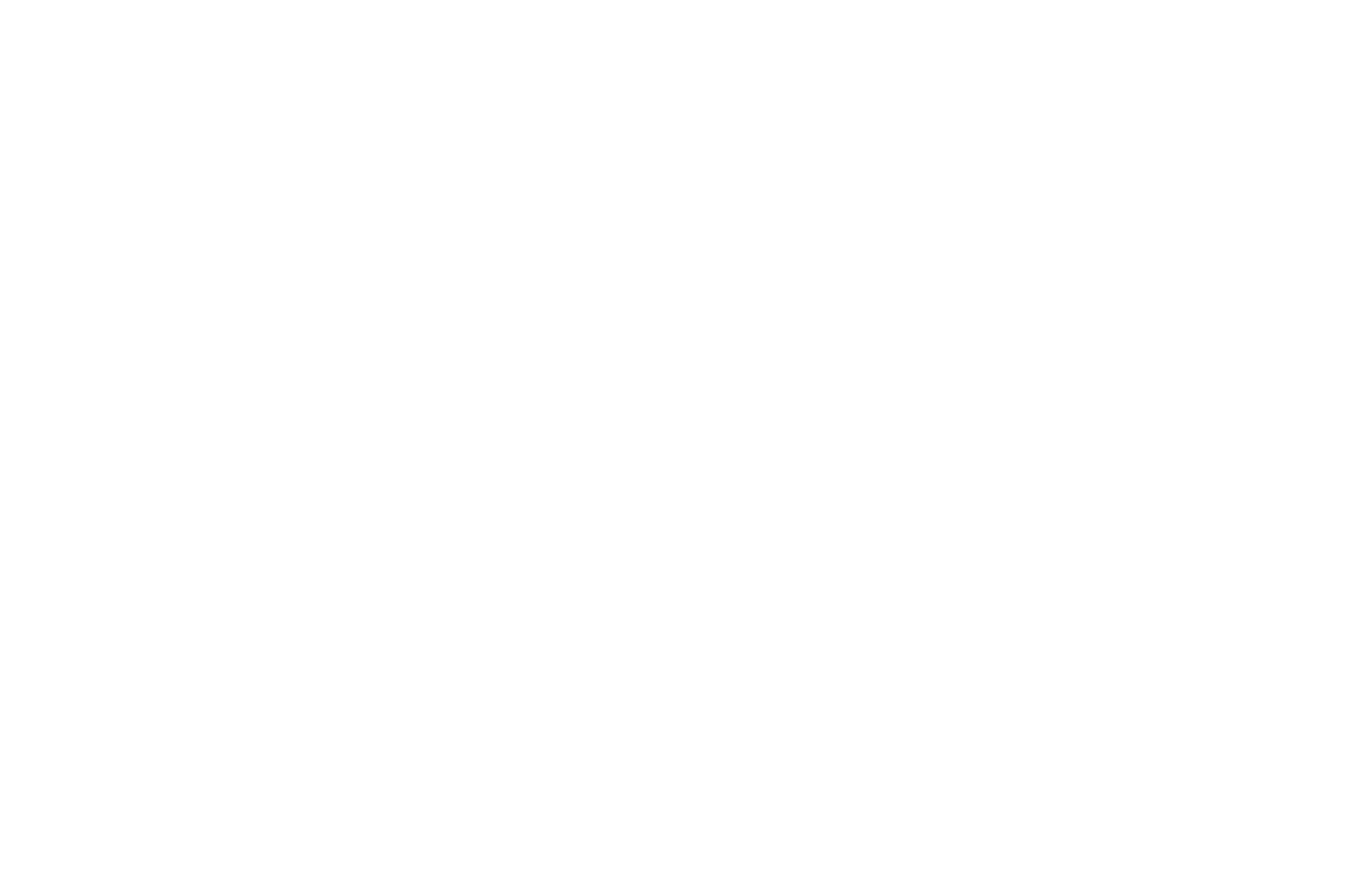 The Riviera Jomtien | Luxury High-Rise Condominium